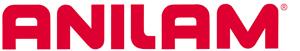 anilam-logo
