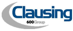clausing-logo