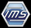 2012-IMS-logo-icon_1000px