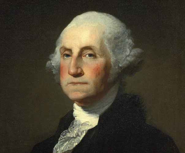 george-washingtonpng