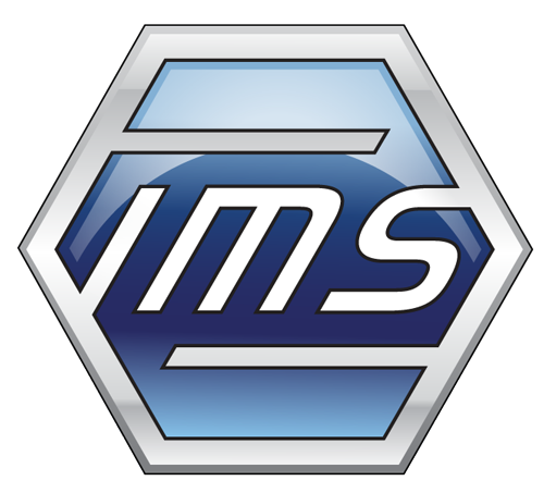 hx-ims-logo-500px