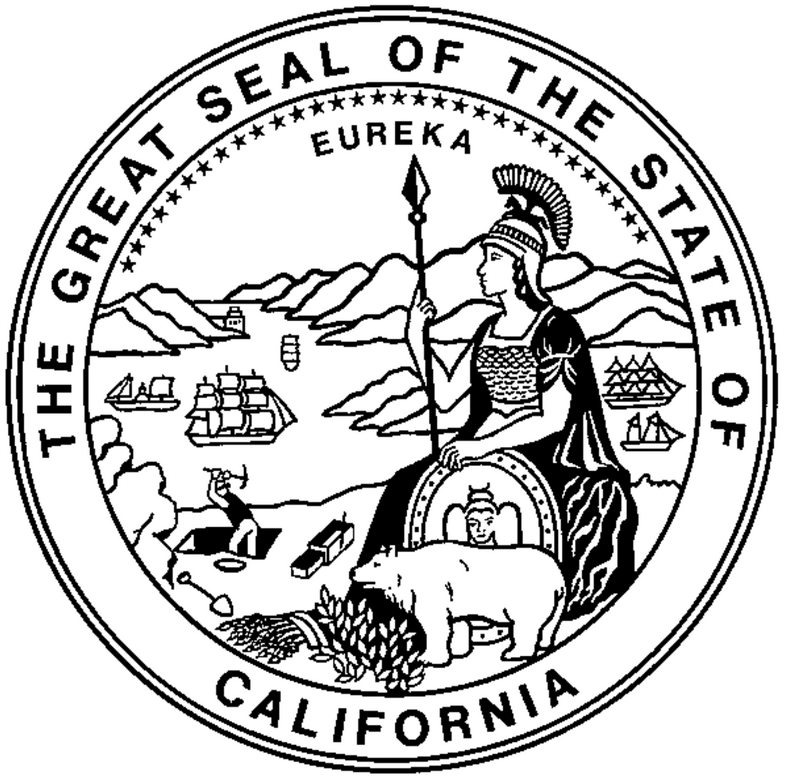 state-seal